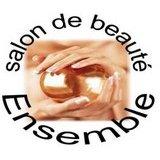 """Salon De Beauté """"Ensemble"""" Icon"""